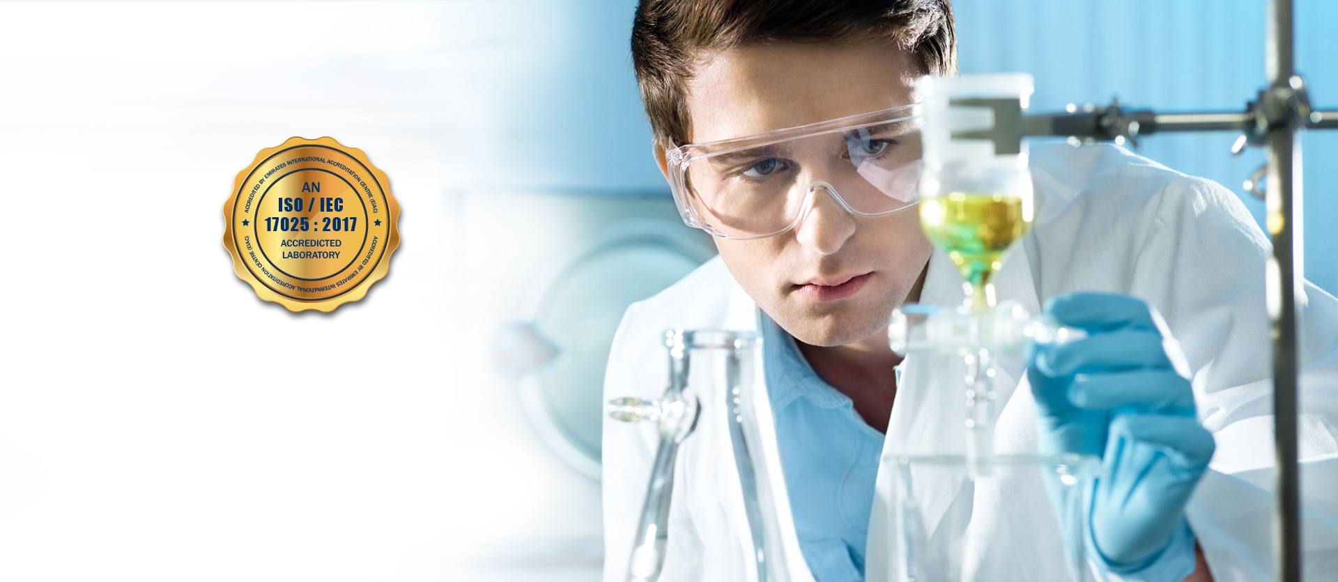 Aroma Laboratory   Perfume Allergens Testing